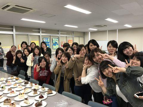 諫早医師会立長崎県央看護学校/ 年度の募集 …