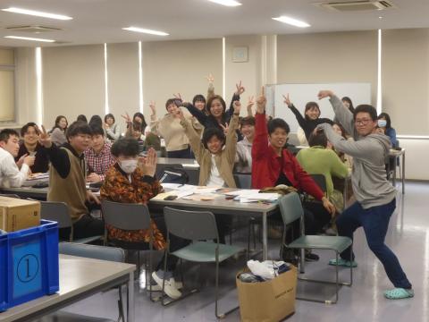 慈恵看護専門学校(新橋) | オープンキャンパス・学 …